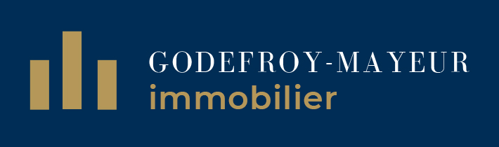 GODEFROY - MAYEUR immobilier